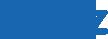 uQuiz.com Logo