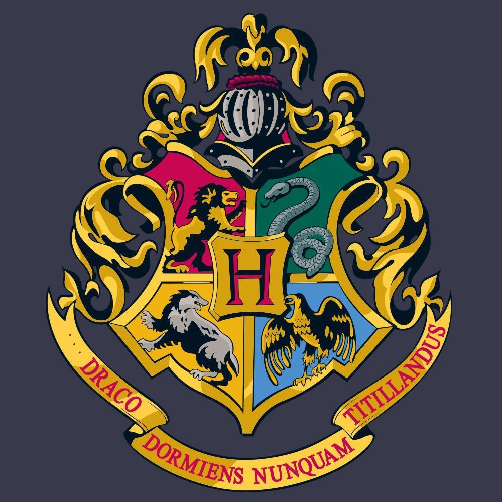 Harry Potter Sorting Quiz (Pottermore Version